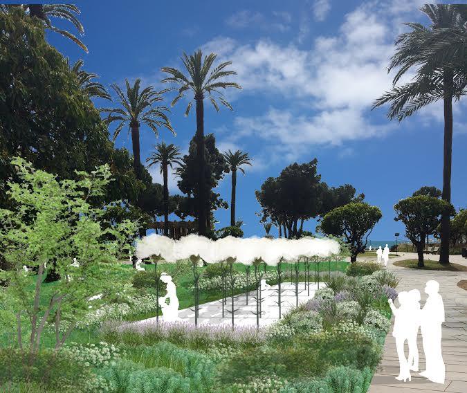 Appel candidatures le festival des jardins de la c te for Festival des jardins 2016